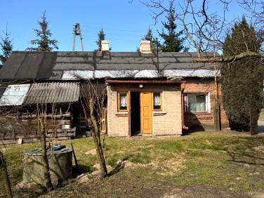Działka budowlana Łowicz