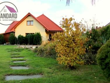 Dom Gniewomirowice