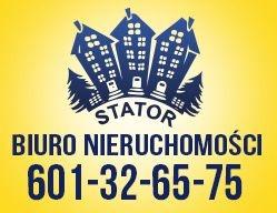 Biuro Pośrednictwa Stator