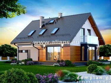 Dom Otomino