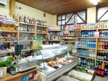 Lokal Gliwice wynajem