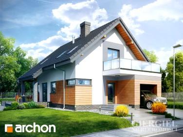 Dom Kielnarowa sprzedaż