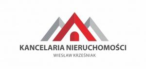 Kancelaria nieruchomości Wiesław Krześniak