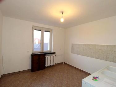 Mieszkanie Przemyśl sprzedaż