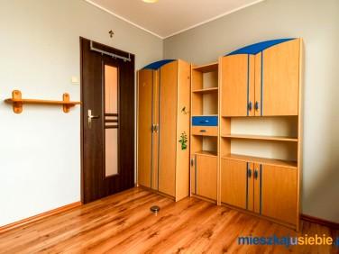 Mieszkanie blok mieszkalny Łomża
