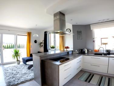 Umeblowane Domy Na Sprzedaż I Na Wynajem Katowice Domy Razem Z
