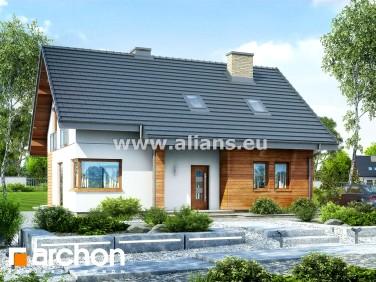 Dom Kiełpino