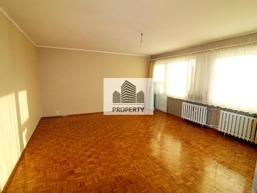 Mieszkanie Toruń