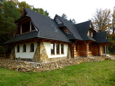 Dom Machowino