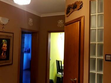 Mieszkanie Legnic