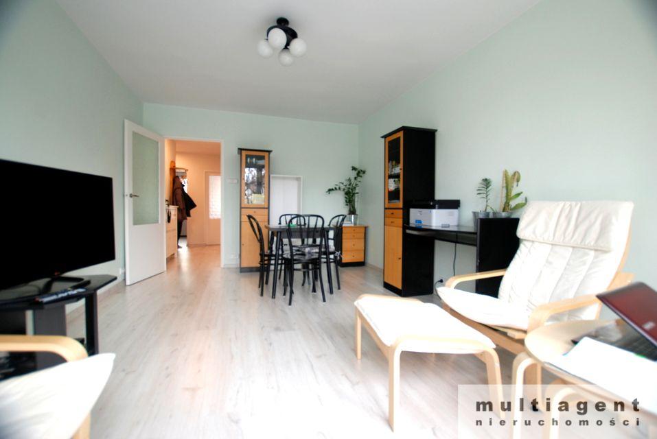 Mieszkanie Szczecin sprzedaż