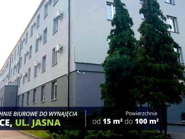Lokal Gliwice