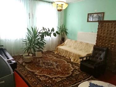 Mieszkanie Skalin