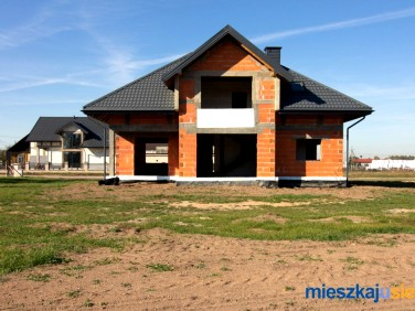 Dom Jednaczewo