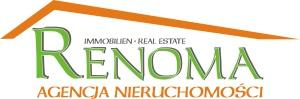 Agencja Nieruchomości Renoma