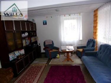 Mieszkanie Walim