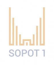 Sopot 1