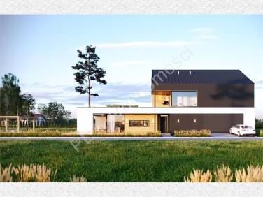 Dom Raszyn sprzedaż