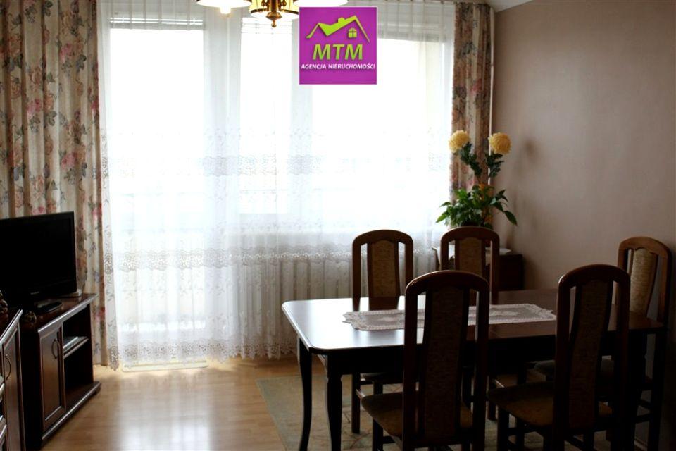 Mieszkanie Jaworzno sprzedaż