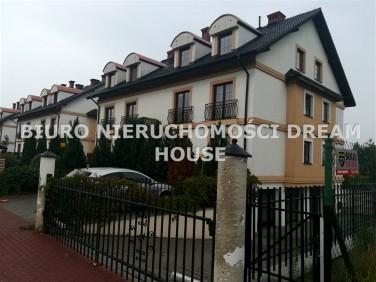 Mieszkanie Niemcz