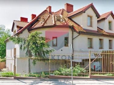 Lokal Gdańsk sprzedaż