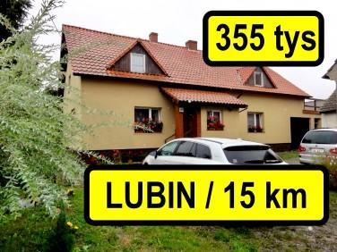Dom Trzebnice