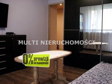 Mieszkanie Libiąż