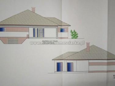 Dom Czyżowice