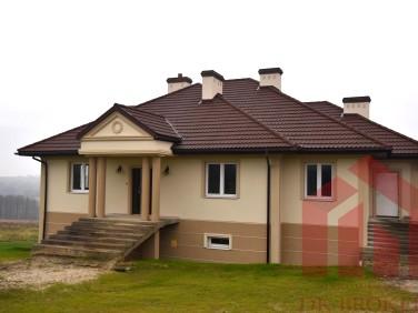 Dom Hermanowa