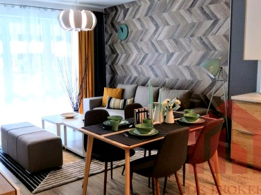 Mieszkanie apartamentowiec Rzeszów