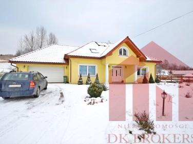 Dom Kielnarowa