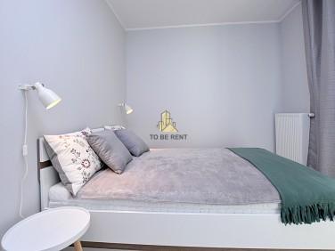 Mieszkanie apartamentowiec Gdańsk