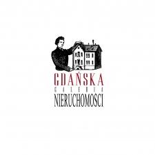 Gdańska Galeria Nieruchomości S.C.