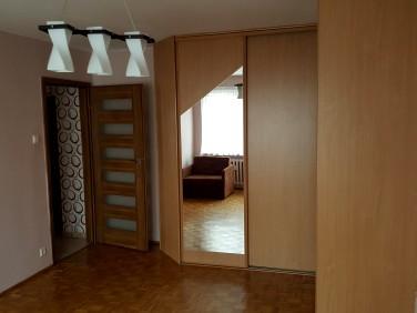 Mieszkanie Gniezno