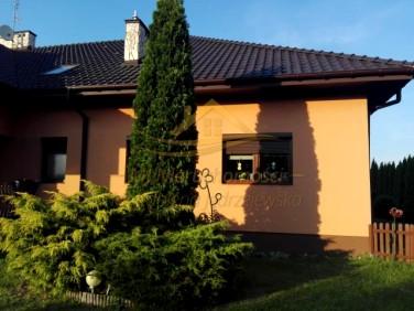Dom Jaktorów-Kolonia