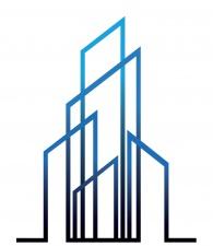 Alawro - nieruchomości na miarę