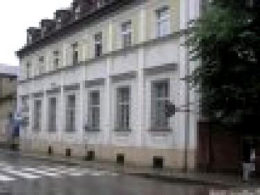 Lokal Kościerzyna