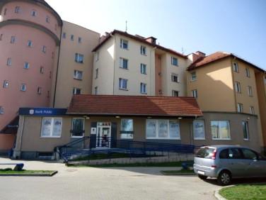 Lokal Prudnik