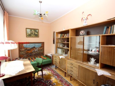Dom Świdnica
