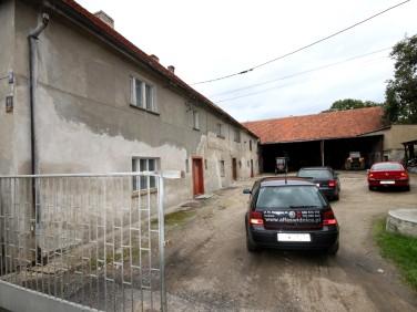 Dom Marcinowice