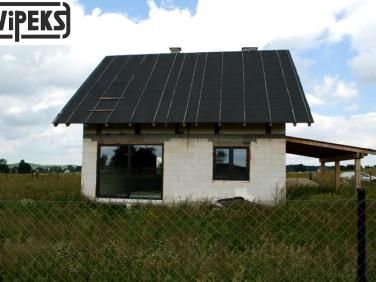 Dom Borzytuchom