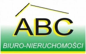 ABC - BIURO NIERUCHOMOŚCI