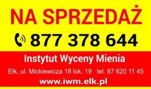 Instytut Wyceny Mienia Sp. z o.o