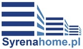 SYRENAHOME.PL