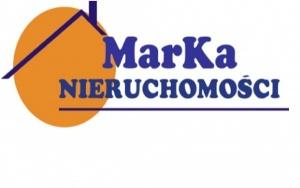 MarKa Biuro Nieruchomości
