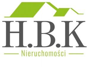 H.B.K Nieruchomości