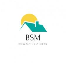 BSM Mieszkanie dla Ciebie