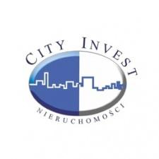 CITY INVEST NIERUCHOMOŚCI