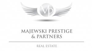 Majewski-Prestige Artur Majewski