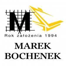 Marek Bochenek Nieruchomości
